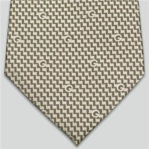 GUCCI(グッチ) ネクタイ 190596 9264 GZN33 H