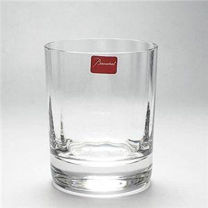 Baccarat(バカラ) カプリ(モンターニュ)オールドファッション1107293