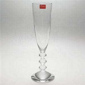 Baccarat(バカラ) ベガ シャンパンフルート 1365109