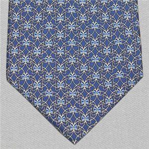 Ferragamo(フェラガモ) ネクタイ 358312 003