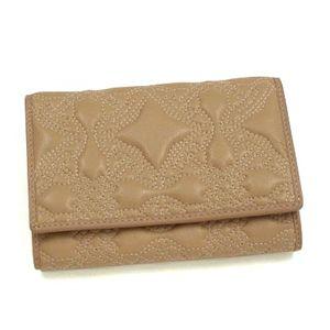 Vivienne Westwood(ヴィヴィアンウエストウッド) KATE 財布 二折り/746