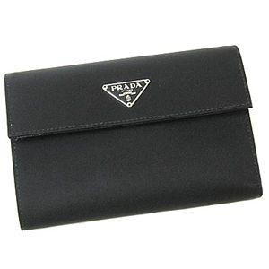 PRADA(プラダ) 財布 M510