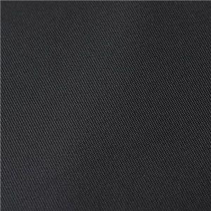 PRADA(プラダ)タウンボストンバッグ BN1607  NERO(ブラック)