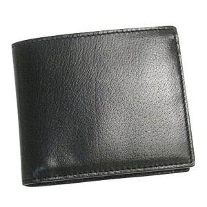 COACH(コーチ) 財布 74019 ブラック