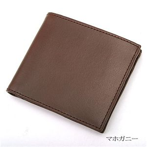 COACH(コーチ) 財布 74019 マホガニー