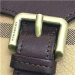Burberry  (バーバリー)  0006 CRED PURS 93300 Wホック CAM