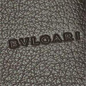 03ブルガリ/BVLGARI 25296 DOPPIOTONDO/2ツオリコ DB