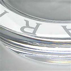 Bvlgari(ブルガリ) 灰皿 (ラージ)22cm 47504