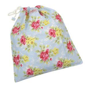 CATH KIDSTON (キャスキッドソン) 218795 Laundry Bag キンチャク