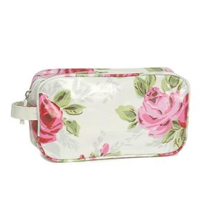 CATH KIDSTON (キャスキッドソン) 220880 Cosmetic Bag ポーチ