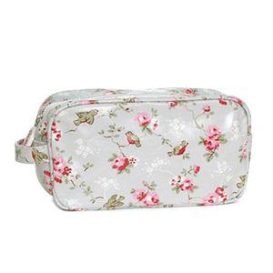 CATH KIDSTON (キャスキッドソン) 223379 Cosmetic Bag コスメケース
