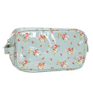 CATH KIDSTON (キャスキッドソン) 230155 Cosmetic Bag ポーチ