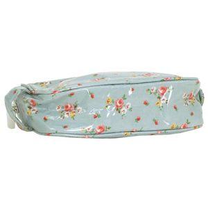 CATH KIDSTON (キャスキッドソン) 230155 Cosmetic Bag ポーチ