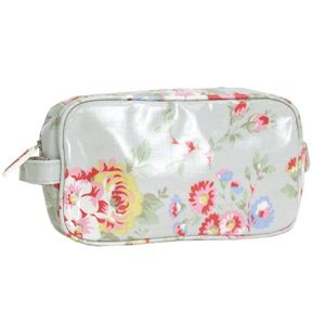 CATH KIDSTON (キャスキッドソン) 230162 Cosmetic Bag ポーチ