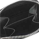 Dolce&Gabbana (ドルチェ&ガッバーナ)  BP0876 コゼニイレBK 80999 A5477