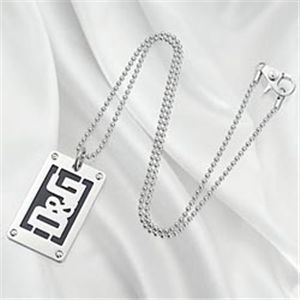 Dolce&Gabbana (ドルチェ&ガッバーナ) DJ0720 PDT SI