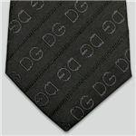 Dolce&Gabbana (ドルチェ&ガッバーナ) ネクタイ GT036E G0Z42 S8030