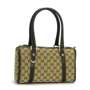 Gucci (グッチ) 130942 F4DYG 9643 H BE/DB