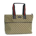 Gucci (グッチ) 155524 F4FOR 9791 SH BE/DB