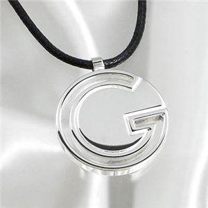 Gucci (グッチ) 163452-J89JO-8163 PDT SI