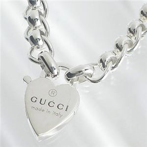 Gucci (グッチ) 181567 J8400 8106 PDT SI