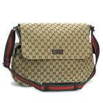 Gucci (グッチ) 201761 F4FOR 9791 SH BE/DB