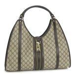 Gucci (グッチ) 203493 FP1JG 8552 SH BE/DB