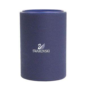 Swarovski (スワロフスキー) 905778 RABBIT LYING フィギュア