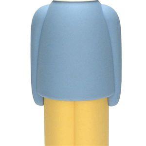 Alessi (アレッシィ) AAM23 LAZ ワインオープナー L.BL