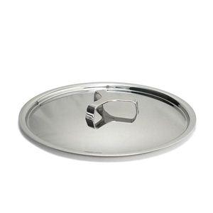 Alessi (アレッシ) AJM200/18 鍋のふた 18cm