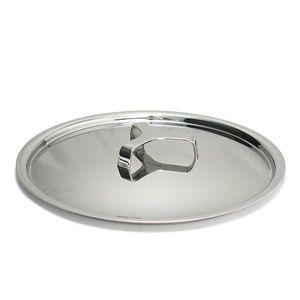 Alessi (アレッシ) AJM200/20 鍋のふた 20cm