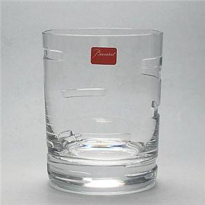 Baccarat (バカラ) HORIZON グラス No.2  2600710