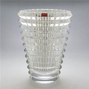 ◆送料無料◆Baccarat (バカラ) アイ (EYE) 花瓶 2103568 24cm
