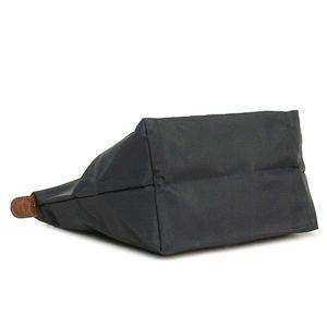 Longchamp (ロンシャン) 1621 089 897 プリアージュ H D.GY