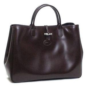 Longchamp (ロンシャン) 1681-057-002 ロゾ H/S DB