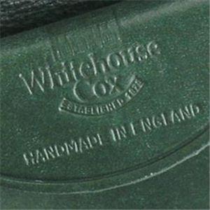 Whitehouse Cox (ホワイトハウスコックス )S-5761 コゼニイレ GR