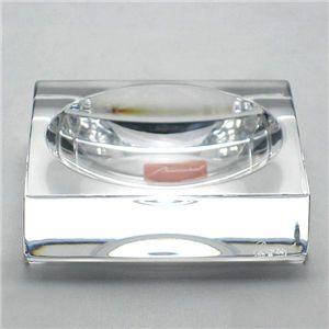 Baccarat (バカラ) スパルタ 灰皿 7cm 1714586