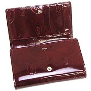 Cartier(カルティエ) L3000347 ハッピーバースディ2ツオリコ WI
