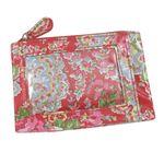 Cath Kidston(キャスキッドソン) 229692 Travel purseカードケース