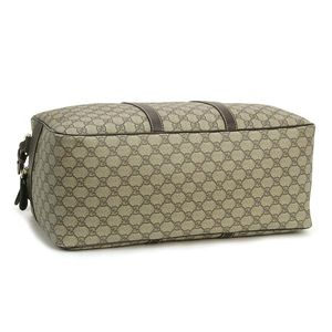 GUCCI(グッチ) 201539 FCIGG 8588 BT BE/DB