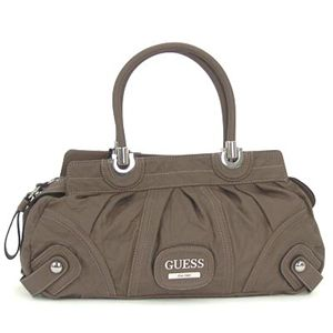 GUESS(ゲス) VY081822 AMSTERDAM H BR