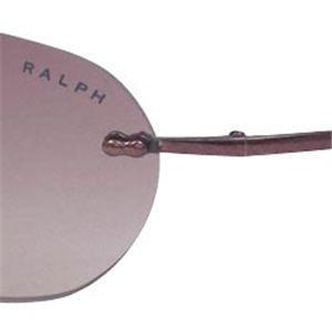 Ralph Lauren(ラルフローレン) サングラス 7553/S-307-55YU