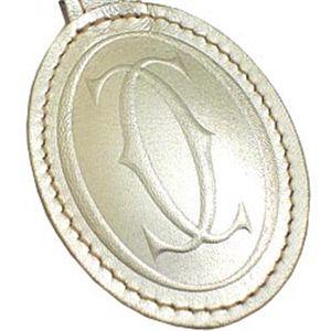 Cartier(カルティエ) キーホルダー L3000790 ゴールド