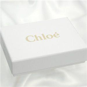 Chloe(クロエ) チャーム 7APC96 チャーム GO 097 ゴールド