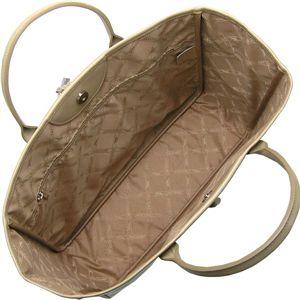 Longchamp(ロンシャン) トートバッグ 1681 51 414 ロゾ ベージュ