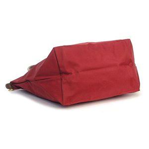 Longchamp(ロンシャン) トートバッグ 1899 089 545 プリアージュ レッド