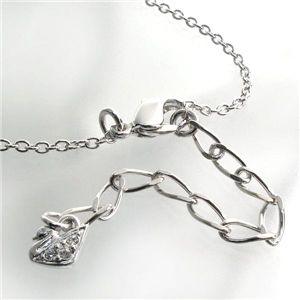 Swarovski(スワロフスキー) ペンダント 985597 Tinkerbell Pendant