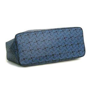 CELINE(セリーヌ)トートバッグ 1 6162 7CCN ブルー