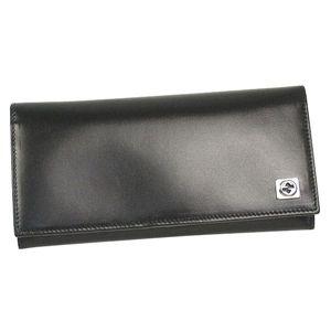 GUCCI(グッチ)長札財布 190410 A490N 1000 ブラック