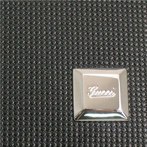 GUCCI(グッチ)キーケース 207182 BS00N 1000 ブラック